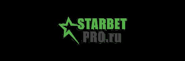 Starbet Pro: обзор инвест-проекта