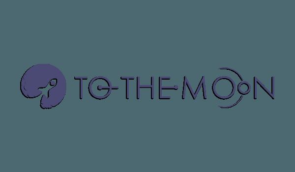 To the moon: космос приносит по 8% в день!