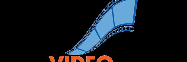 Что предлагают видеокурсы по инвестированию с нуля?