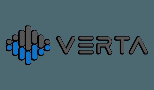 Верта: отзыв о долгосрочном проекте