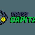 Cross Capital: обзор инвест-проекта