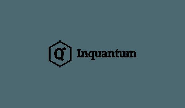 Inquantum: обзор инвест-проекта