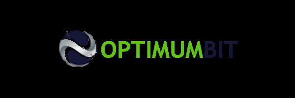 OptimumBit: как быстро заработать на подарки