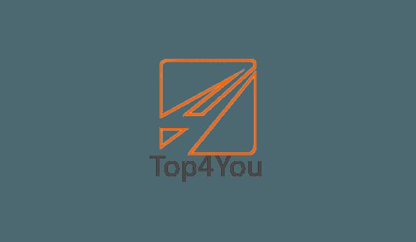 Top4You: отзыв и обор