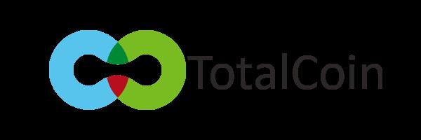TotalCoin: мульти-кошелёк криптовалют