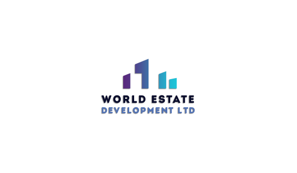 world estate development ltd отзывы 2019