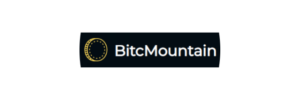 BitcMountain: получаем доход за 24 часа