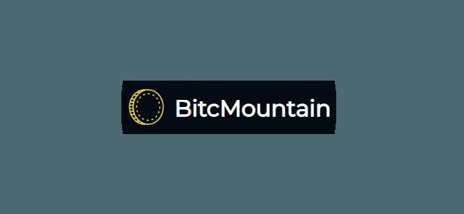 BitcMountain: инвестируем на один день!