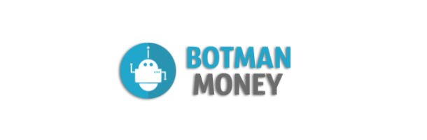 Botman Money: обзор проекта