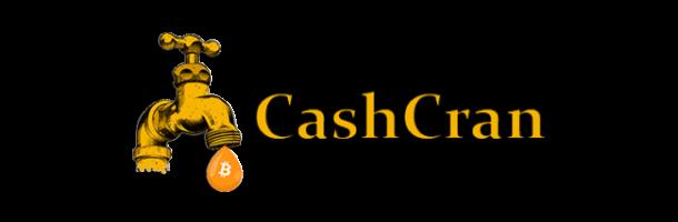 Cashcran: обзор инвест-проекта