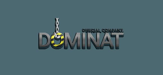 Dominat Company: честный отзыв