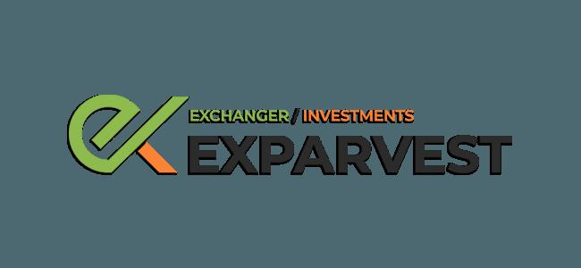 Exparvest: стоит ли вложиться?