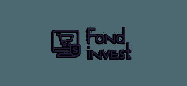 Fond Invest: получаем +10% за день!