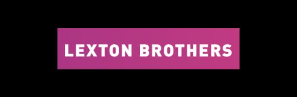 LextonBrothers: инвестируем в XXX