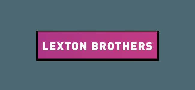 LextonBrothers: таких инвестиций Вы ещё не видели