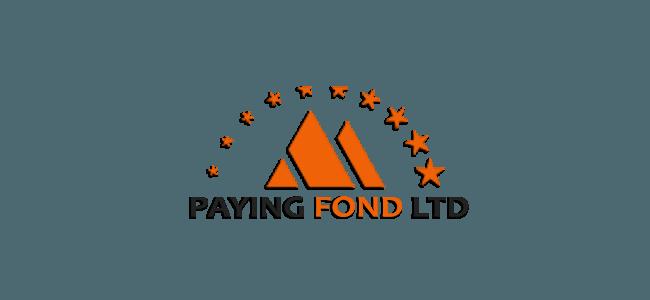 Paying Fond: обзор инвест-проекта