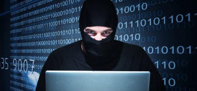 Срочно нужно обновить пароли