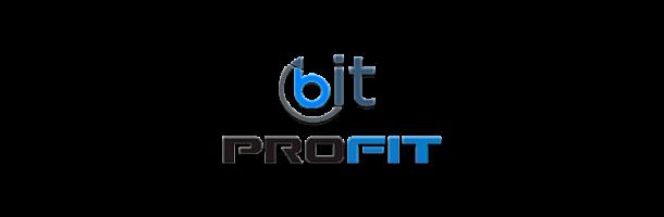 BitProfit: 30% за два дня со страховкой