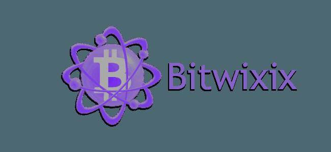 BitWixIx: 10% за день со страховкой