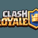 Clash Royale: зарабатываем играя