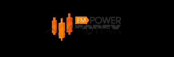 EmpowerForex: отзыв и обзор