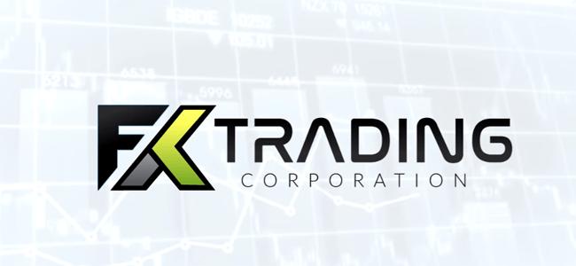 FXTrading: отзыв о долгосрочном проекте