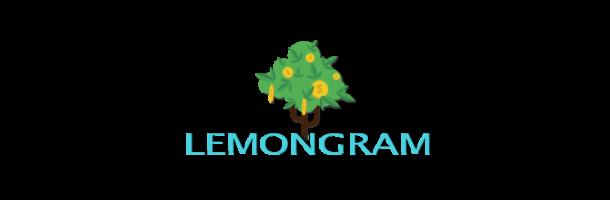 В тренде: отзыв о Lemongram