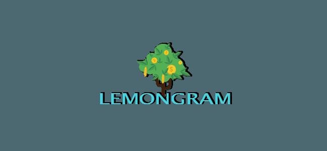 отзыв о Lemongram