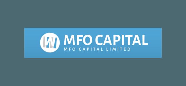 MFO Capital: отзыв и обзор