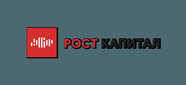 Rost Capital: отзыв и обзор