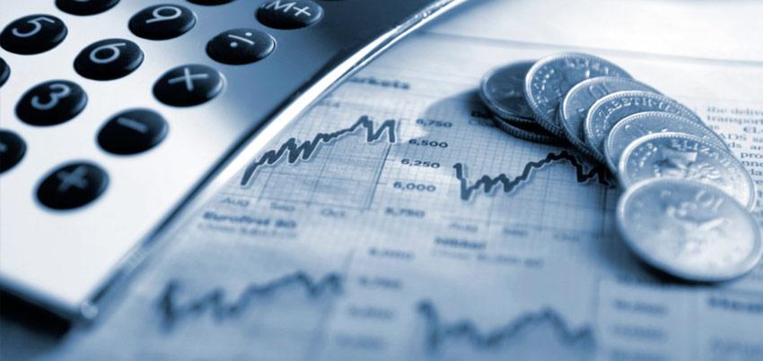 Акции крупных зарубежных компаний годами растут в цене