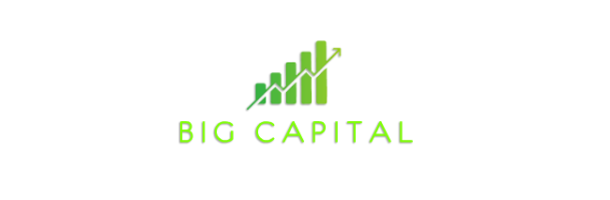 Big Capital: 10% в день со страховкой
