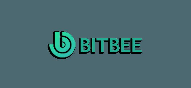 BitBee: отзыв и обзор