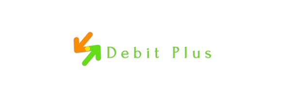 Debit Plus: +10% за 24 часа? Это работает