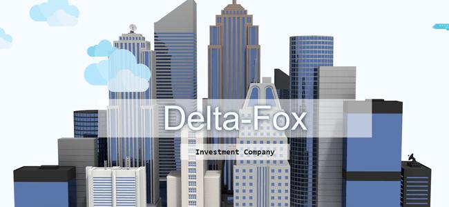 Delta Fox: 10% за один день и не только