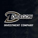 Dragon Company: 50% прибыли за 10 дней