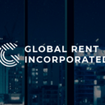 Global Rent Inc: отзыв и обзор