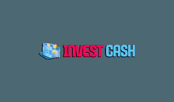 Invest Cash: делаем 50% прибыли за 10 дней