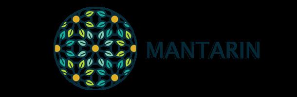 Mantarin: отзыв о долгосрочном проекте