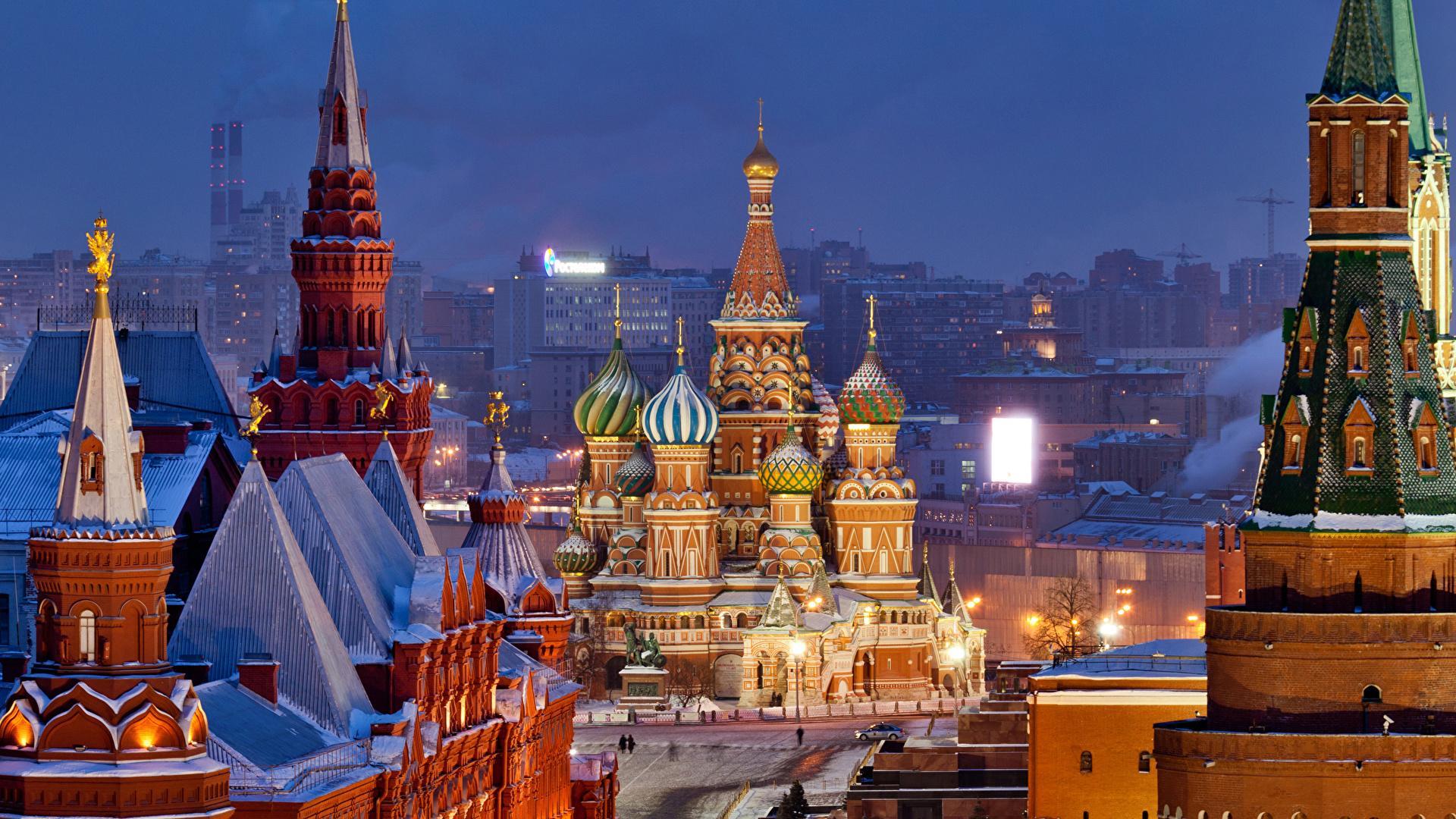 Как стать богатым с нуля в России