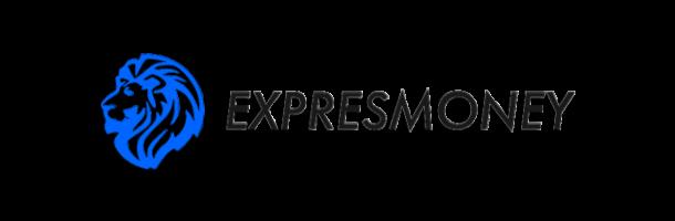 Expressmoney: +5% за три дня со страховкой