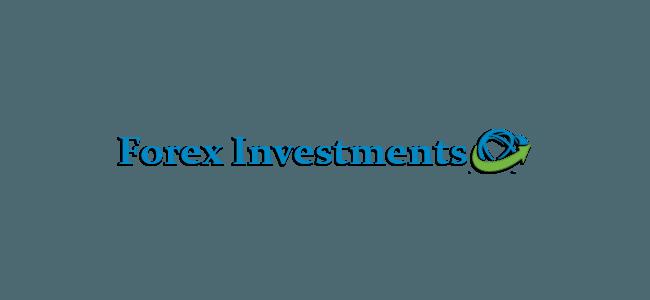 Обзор Forex Investments: +50% за 4 дня