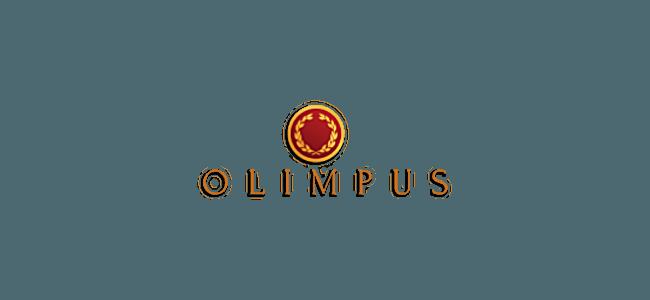 Olimpus: +10% в день по отработанной схеме