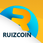 RuizCoin: отзыв и обзор о проекте