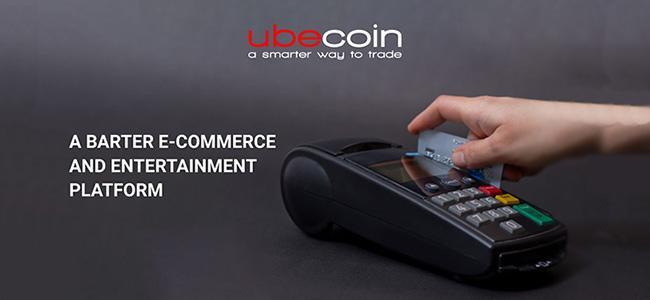 Ubecoin: криптовалюта без комиссий