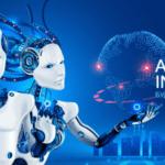 Alpha Intellect: отзыв и обзор