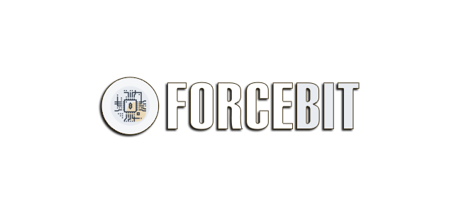 ForceBit: +10% за 24 часа