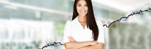 Шестеренки форекса: как работает финансовый рынок