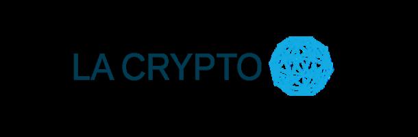 La Crypto: +50% за 10 дней