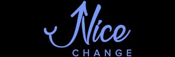 Nicechange: обзор обменного сервиса